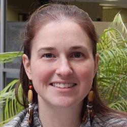 Angela Hochstetter