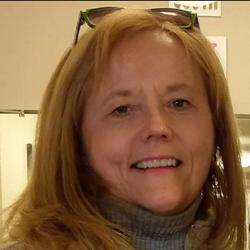 Angela Norburg