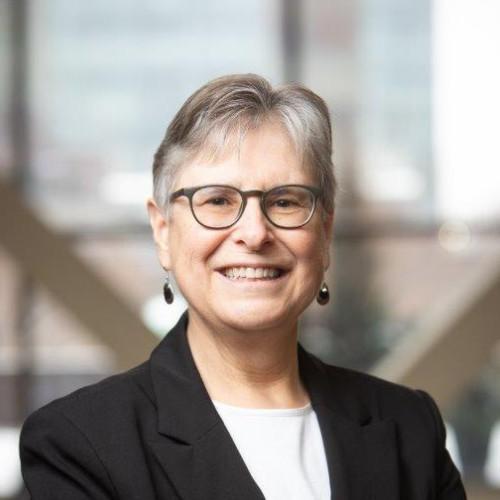 Denise Moreland