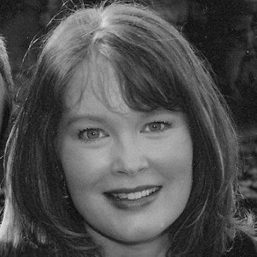 Brenda Gabriel