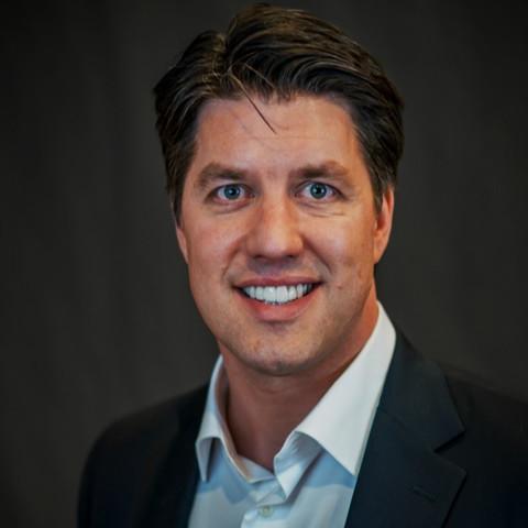 Erik Carlsen