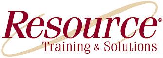 Logo spelling Resource
