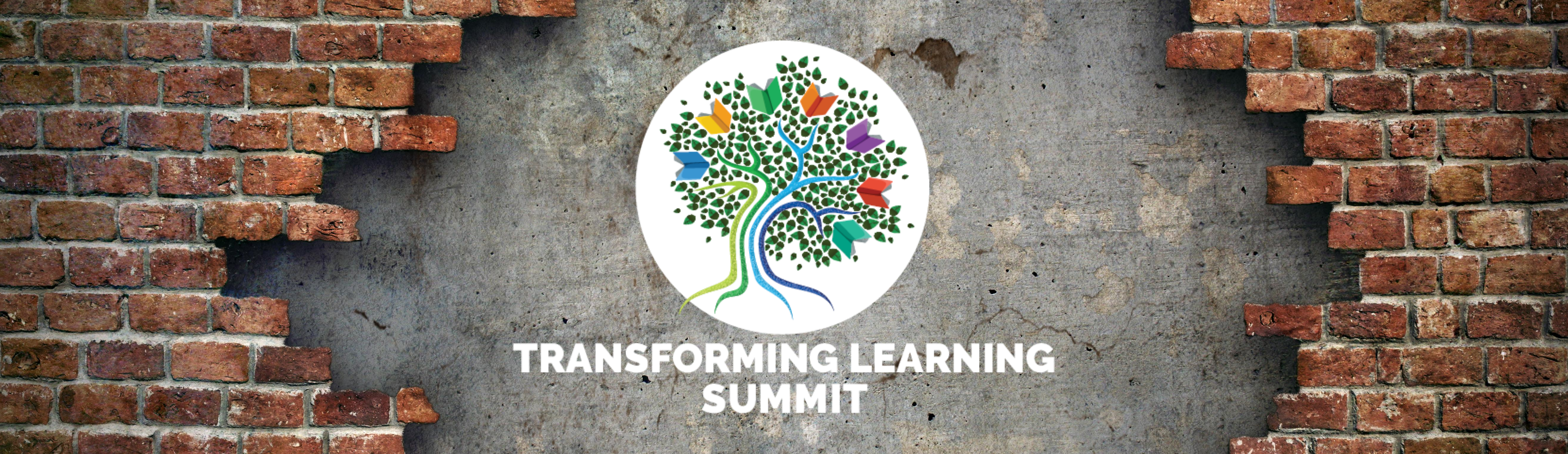 2021 Transforming Learning Summit Gts Educational Events