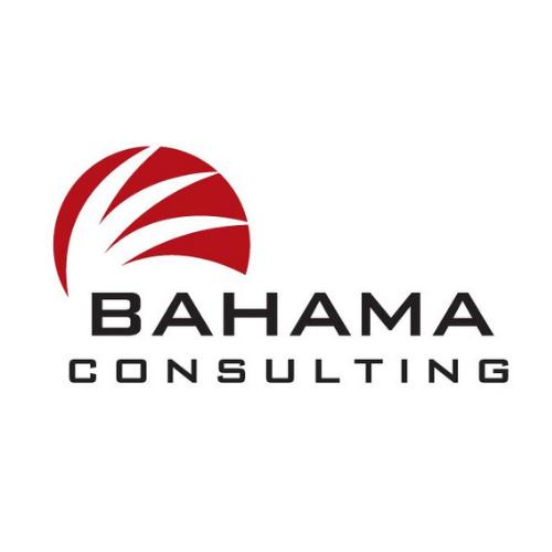 Bahama Consulting Logo