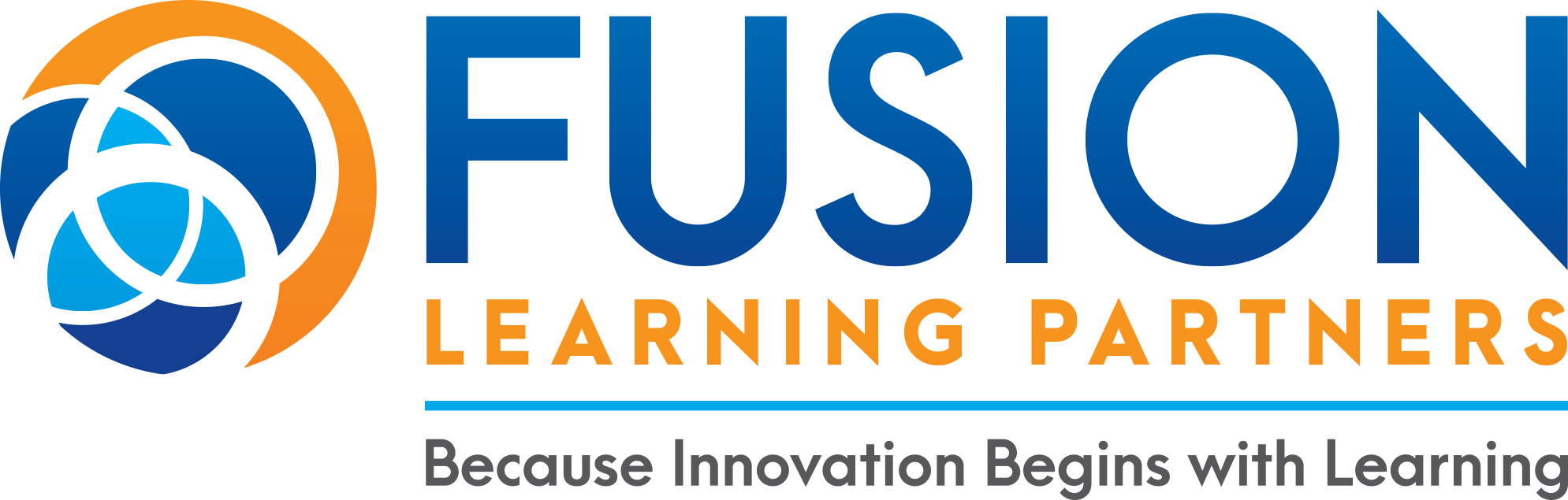 Fusion Learning Partners