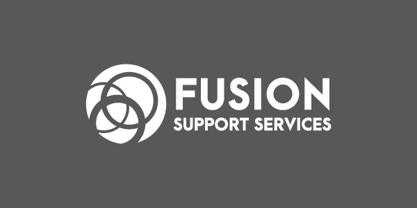 Fusion Support Services