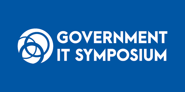 Government IT Symposium