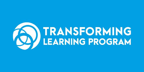 Transforming Learning Program