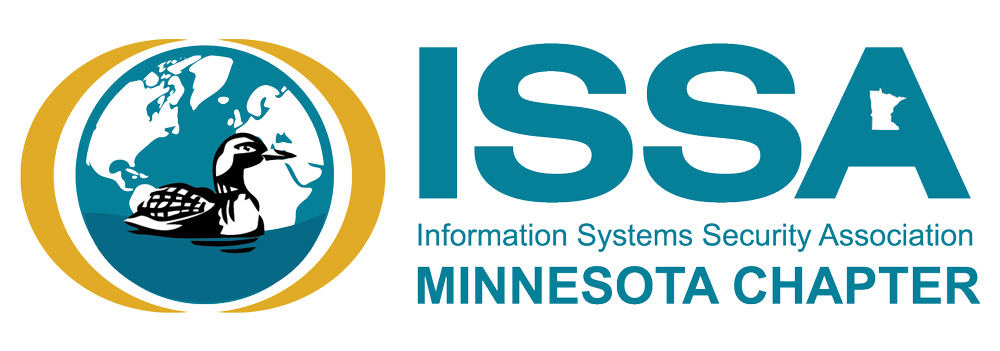 MNISSA Logo