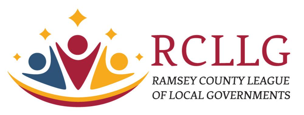 RCLLG Logo