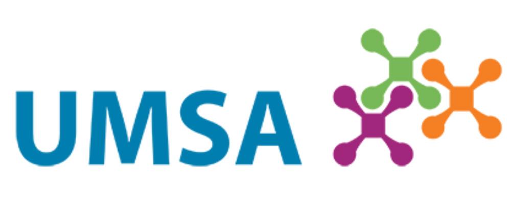 UMSA Logo