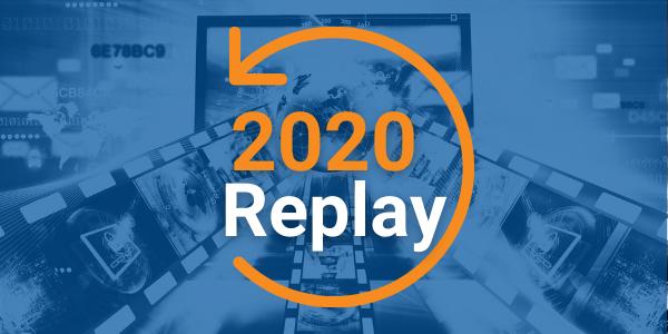 2020 IT Reply