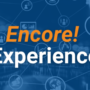 Encore Experience