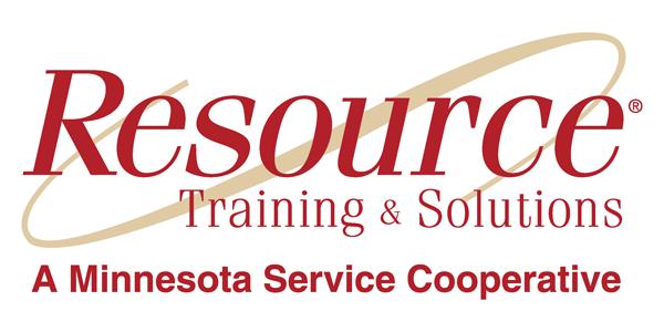 Resource Training & Solutions Logo