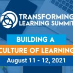 Transforming Learning Summit