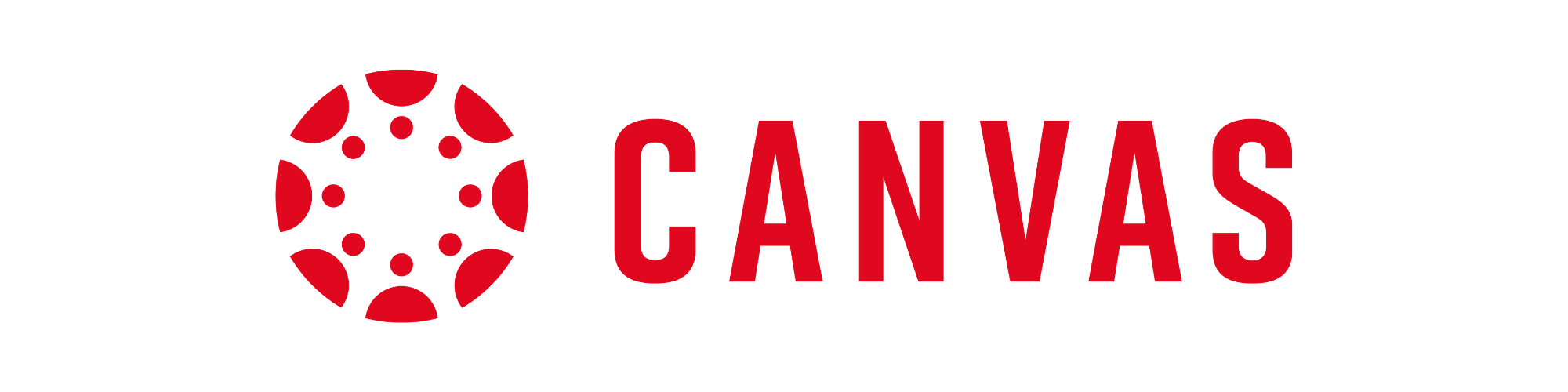 red canvas logo