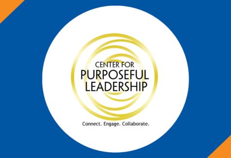 Center for Purposeful Leadership