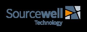 Sourcewell Technology