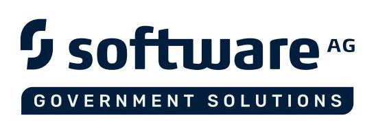 Software AG Logo